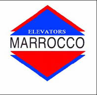 marrocco-elevators-srl